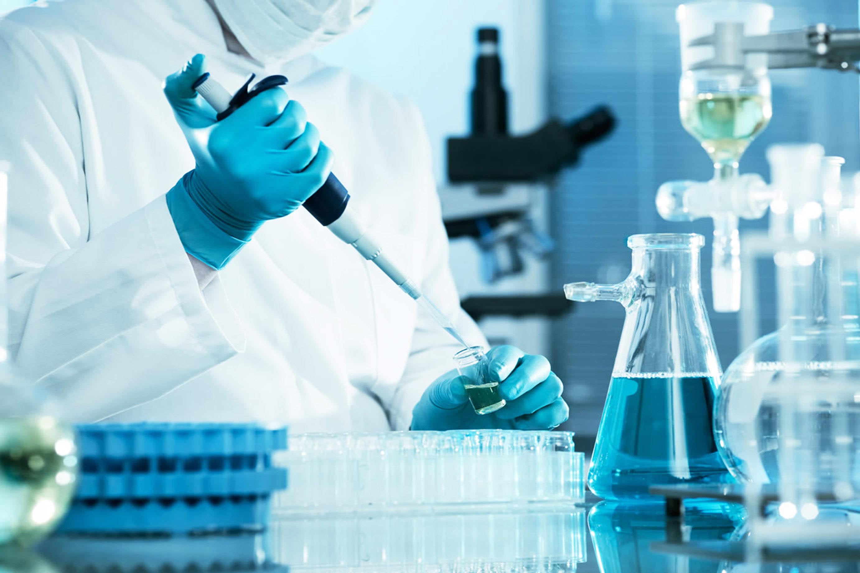Macrolane et Hyacorp Medicalys