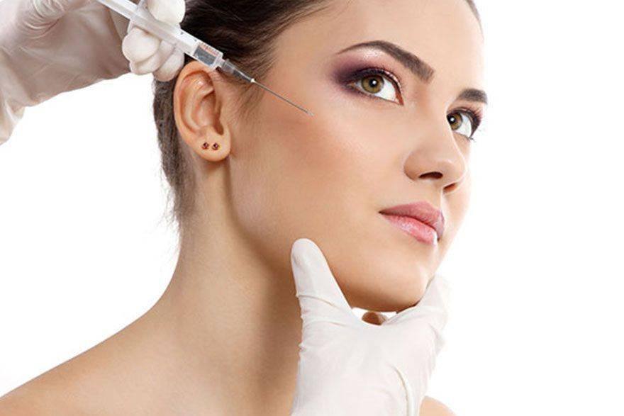 Médecine, chirurgie esthétiques