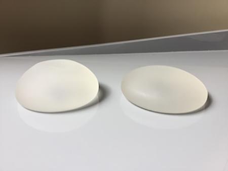 Implants Medicalys
