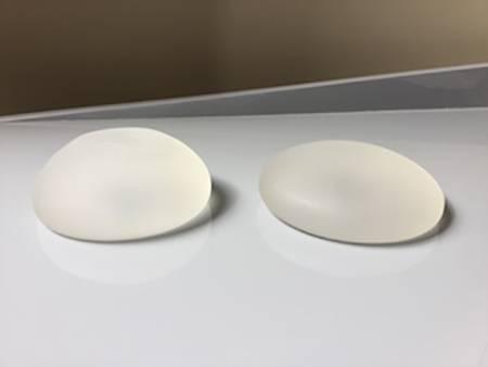 Implants mammaires, quoi choisir ?