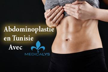 10 bonnes raisons de faire une abdominoplastie en Tunisie
