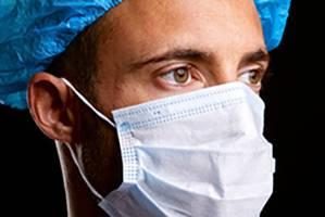 Chirurgien esthétique : pourquoi faire confiance à un professionnel tunisien